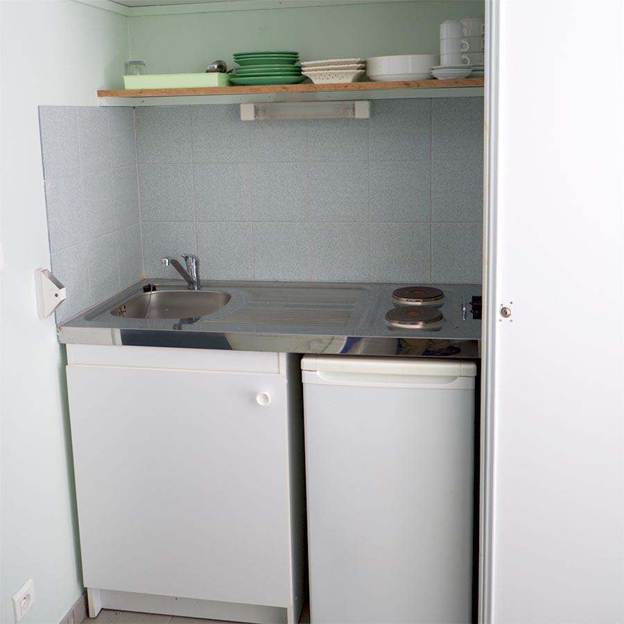 kitchenette-1